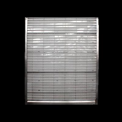 cortina_a4000