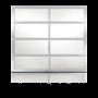 puerta_aluminio