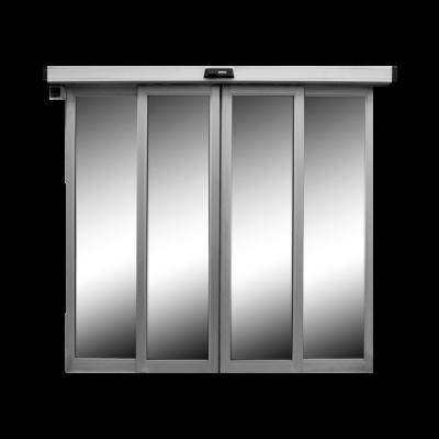 puerta_automatica