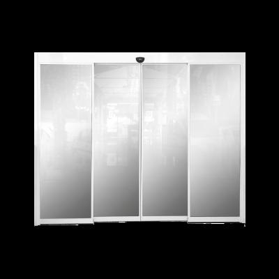 puerta_automatica2