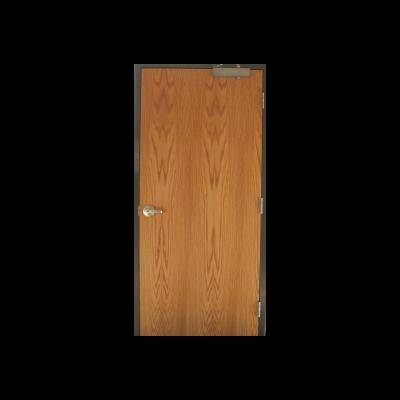 puerta_de-madera