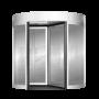 puerta_giratoria