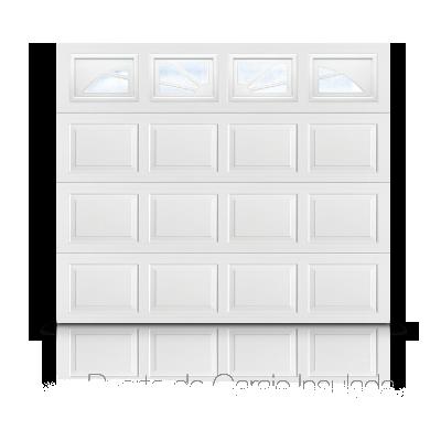 puerta_insulada