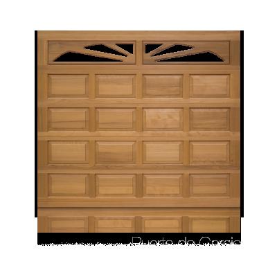 puerta_insulada_madera