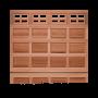 puerta_madera