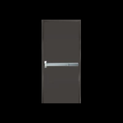 puerta_metal