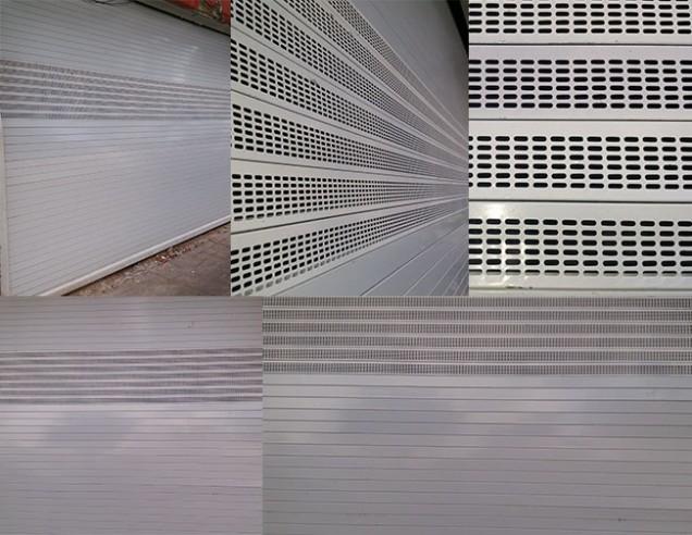 cortina-de-acero-multiovalos-636x492