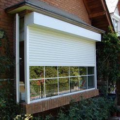 cortinas-anti-huracan