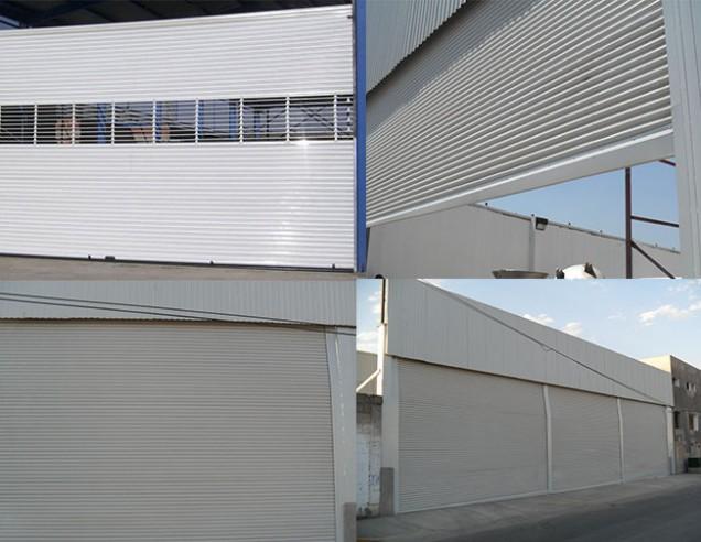 cortinas-de-acero-clasicas-636x492