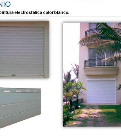 cortinas-de-aluminio-fabricacion-636x478
