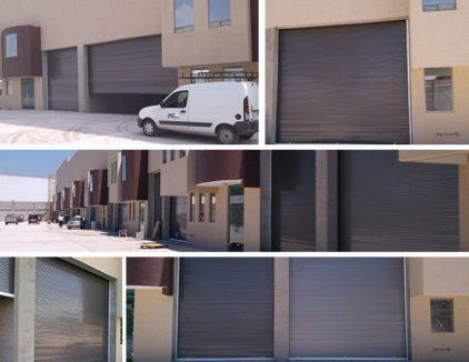 cortinas-planas-anonizadas-636x492